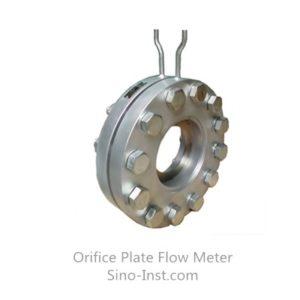 SI-3701 Orifice Plate Flow Meter orifice plate